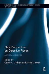 New Perspectives on Detective Fiction