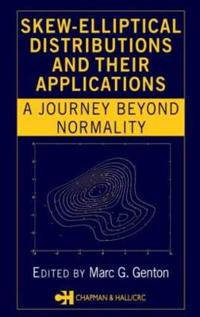 Skew-Elliptical Distributions and Their Applications: A Journey Beyond Normality