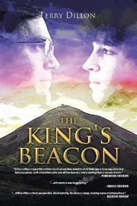 The King's Beacon