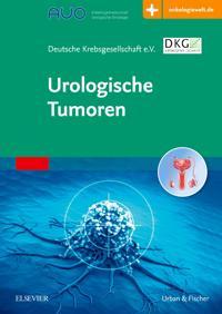 Urologische Tumoren