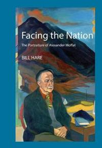 Facing the nation - the portraiture of alexander moffat