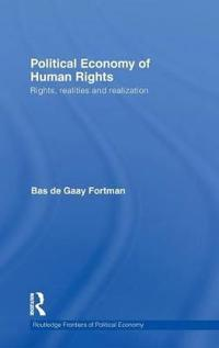 A Political Economy of Human Rights