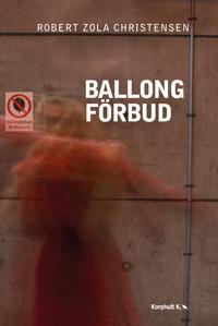 Ballongförbud