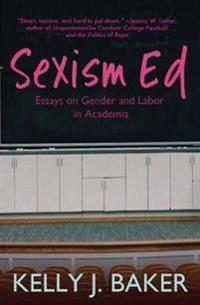 Sexism Ed