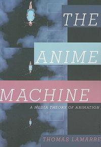 Anime Machine
