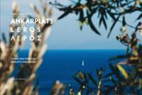 Ankarplats Leros