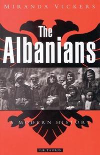 The Albanians