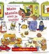 Mato Matala etsii ja löytää!