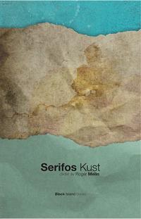 Serifos kust