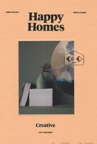 Happy Homes Creative