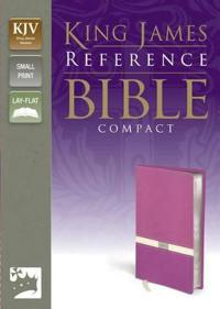 Compact Holy Bible