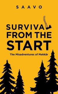 Survival from the Start