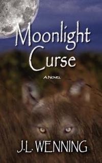 Moonlight Curse
