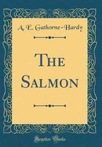 The Salmon (Classic Reprint)
