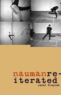 Nauman Reiterated