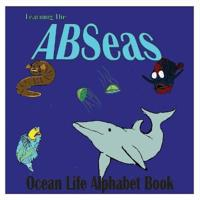 Learning the a B Seas