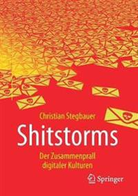Shitstorms