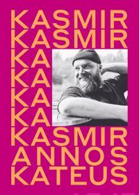 Kasmir - Annoskateus