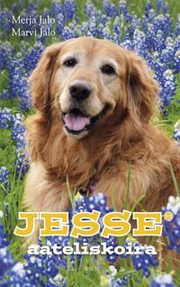 Jesse aateliskoira