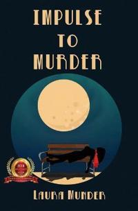 Impulse to Murder