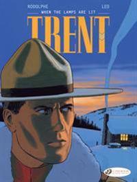 Trent 3