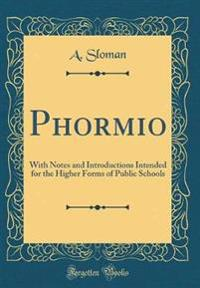 Phormio