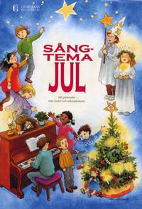 Sångtema jul