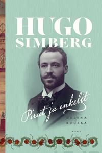 Hugo Simberg : pirut ja enkelit