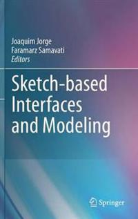 Sketch-Based Interfaces and Modeling