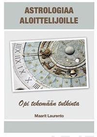 Astrologiaa aloittelijoille