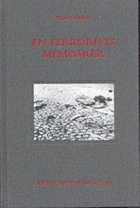 En terrorists memoarer