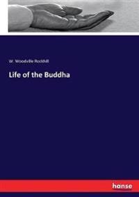 Life of the Buddha