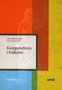 Kompendium i Folkeret
