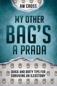 My Other Bag's a Prada