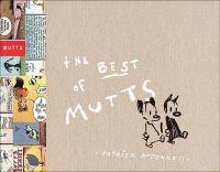 The Best of Mutts: 1994-2004