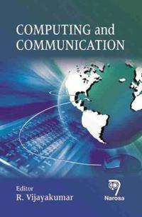 Computing and Communication