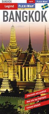 Bangkok - Fleximap