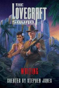 The Lovecraft Squad - Waiting