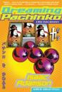 Dreaming Pachinko