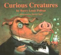 Curious Creatures