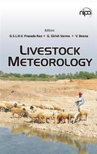 Livestock Meteorology