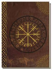 Rune Journal