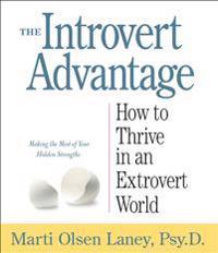 bör en introvert dating en extrovert Grande Prairie AB dejtingsajter