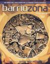 Barriozona