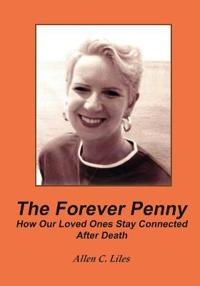 The Forever Penny