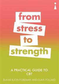 A Practical Guide to CBT