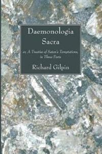 Daemonologia Sacra