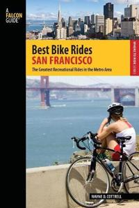 Best Bike Rides San Francisco