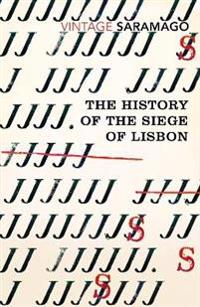 History of the Siege of Lisbon