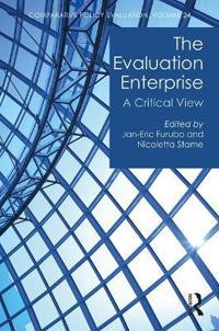 The Evaluation Enterprise